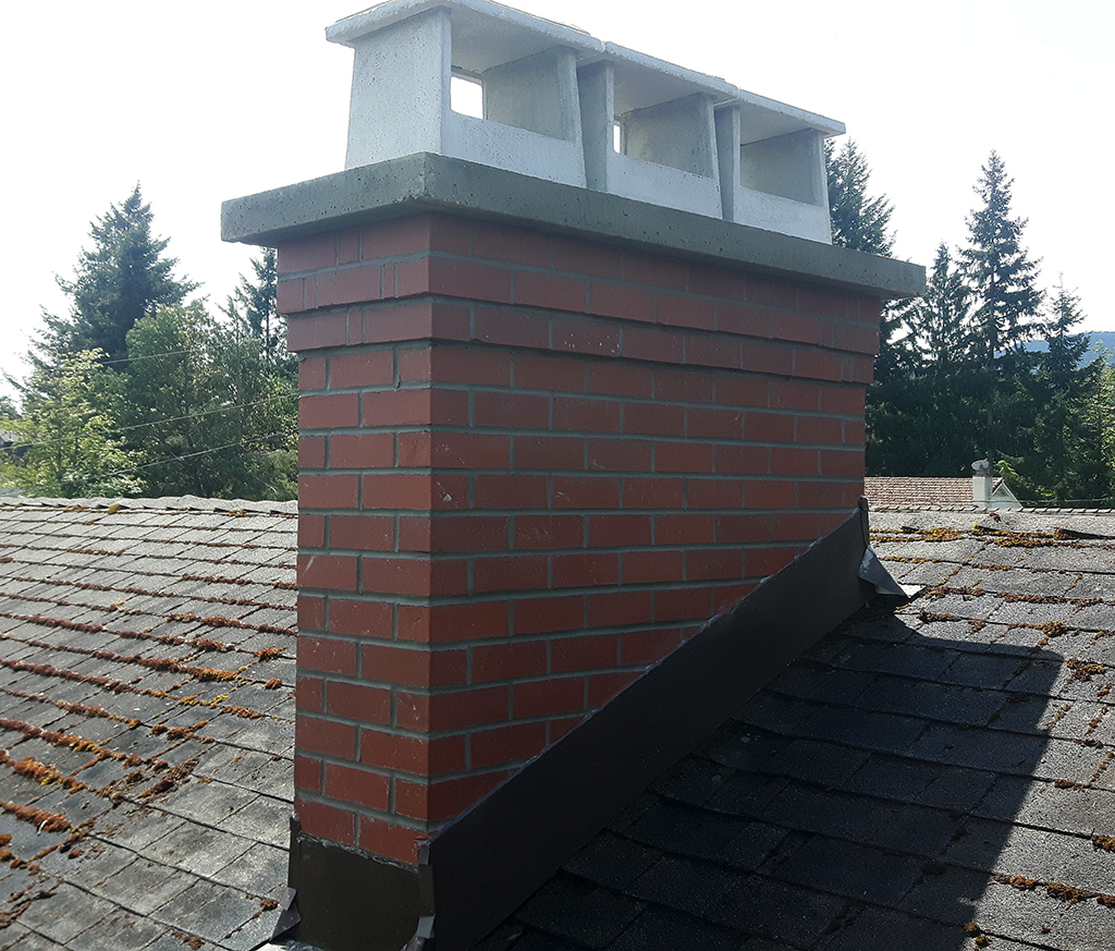 Chicago Chimney Contractor, Chicago Chimney Company